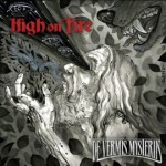 High on Fire – De Vernis Mysteriis