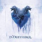 In December – In December