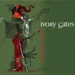 Ivory Gates – The Devil´s Dance