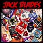 Jack Blades – Rock 'n' Roll Ride