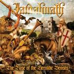 Jaldaboath – Rise Of The Heraldic Beasts