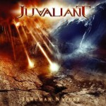 Juvaliant – Inhuman Nature