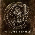 Klynt – Of Klynt and Man