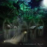 Lake of Mind – A Condemned Soul