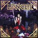 Lancer – Purple Sky