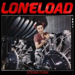 Loneload – Steam Punk