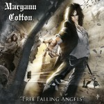 Maryann Cotton – Free Falling Angels