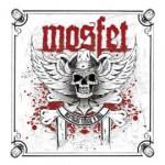 Mosfet – Deathlike Thrash n Roll
