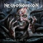 Necronomicon – Invictus