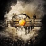 Neosis – Neosis (Eponymous Album)