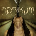Norikum – Omnivore (CD)