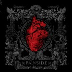 Painside – Dark World Burden