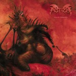 Pestifer – Age of Disgrace