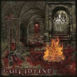Porta Inferi – Guillotine