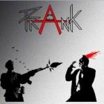 Prank – War Has Changed