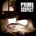 Prime Suspect – Prime Suspect