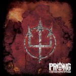 Prong – Carved In Stone