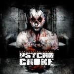 Psycho Choke – Unraveling Chaos