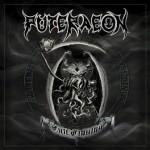 Puteraeon – Cult Cthulhu
