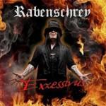 Rabenschrey – Exzessivus
