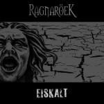 Ragnarök – Eiskalt