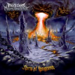 Reckless Manslaughter – Storm of Vengeance