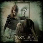 Relinquished – Susanna Lies In Ashes