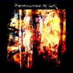 Renaissance of Fools – Renaissance of Fools