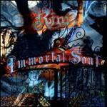 Riot – Immortal Soul