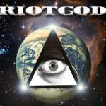 Riotgod – Riotgod