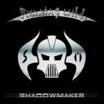 Running Wild – Shadowland