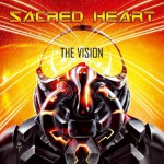 Sacred Heart – The Vision