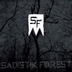 Sadistik Forest – Sadistik Forest (CD)