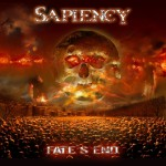 Sapiency – Fate's End