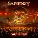 Sapiency – Fate's End
