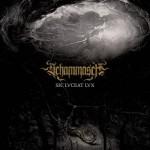 Schammasch – Sic Lvceat Lvx