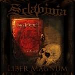 Sclavinia – Liber Magnum