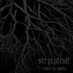 Serpentcult – Raised by Wolves