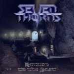 Seven Thorns – Return To The Past