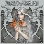 Shadowgarden – Ashen