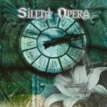 Silent Opera – Immortal Beauty