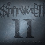 Sinwell – One And One – All For One – Number Two