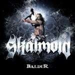 Skalmold – Baldur