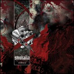Smohalla – Resilience