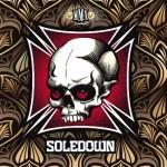 Soledown – MMX