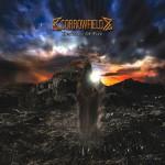 Sorrowfield – Heritage Of Fire