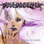 Souldeceiver – The Curious Tricks of Mind