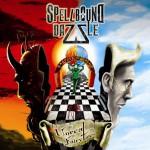 Spellbound Dazzle – Unreal FairyTales