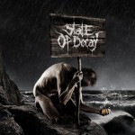State of Decay – Of Grief and Divinity