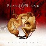 Status Minors – Ouroboros